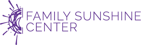 Family Sunshine Center